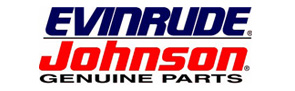 johnson-evenrude-logo